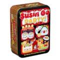 Sushi Go Party Juego de mesa
